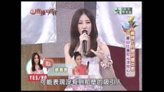 20120717_麻辣天后宮七月月曆女郎_1