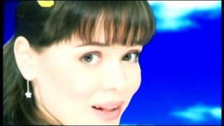 TATAR song Зөлфия Минһаҗева-Tugan kon