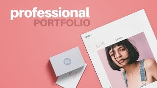 Make Awesome Portfolio Additions That 'WOW' Viewers