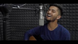 Made In India || Guru Randhawa ||Ruhaan Bhardwaj|| Bhushan Kumar ||Cover Song 2018|| T Series