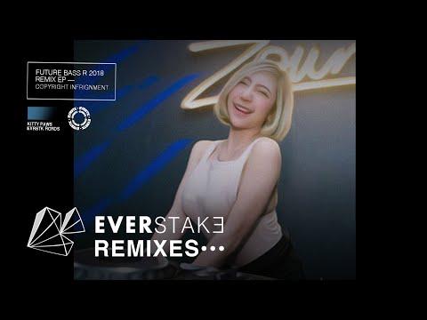 dj aisyah jatuh cinta pada jamilah remix mantap jiwa mp3