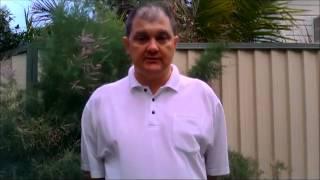 """Снимая """"розовые очки"""". Правда об Австралии. И другие вопросы. Рамзес-462"""