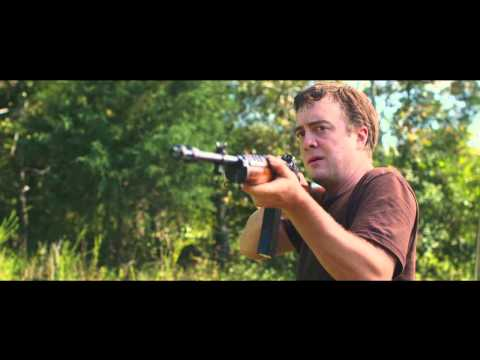 Blue Ruin UK Trailer 2