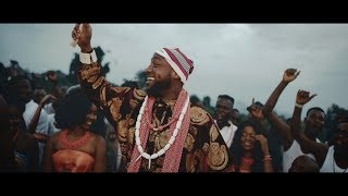 DMW   Aza (Official Video) Ft. Davido, Duncan Mighty & Peruzzi
