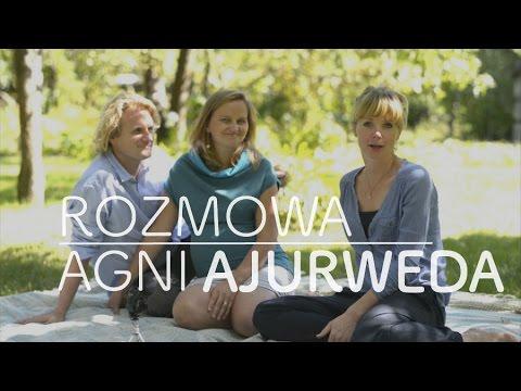 Prezentacja Olgi kartunkovoy po utracie wagi
