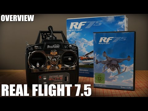 real-flight-75-overview--flite-test