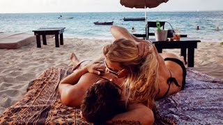 Couple Faces 15 Yrs In Prison For Doing This On A Beach
