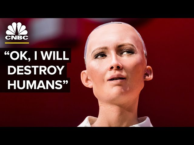 Hot-robot-at-sxsw-says