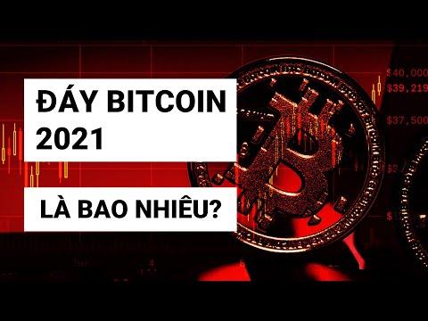 Bitcoin a zarnak