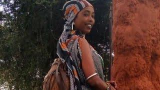 Aleeksi Tasfaayee''Boojituu Onnee'' New Oromo Music 2019 - Самые