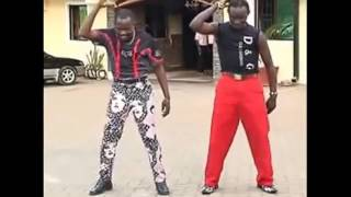 ALL SONGS COMBINED FOR MILEMBE STARS OFFICIAL VIDEO / BEST LUHYA SONG LATEST