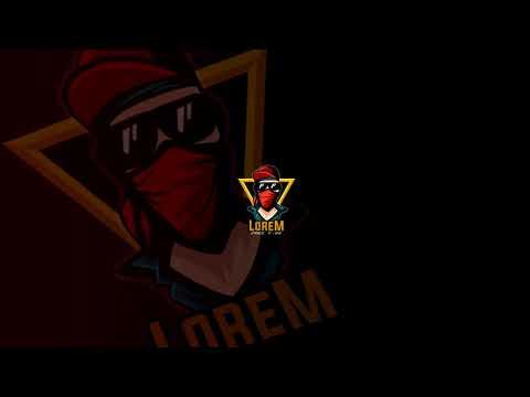 #Lorem#AWM#FreeFire  CONFIGURACIÓN AWM | ESPECIAL 300.000 | LOREM