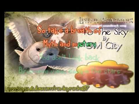 Owl City To The Sky Instrumental Mp3 Download - NaijaLoyal Co