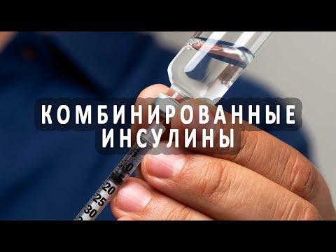 Инсулиновый шприц u100 цена