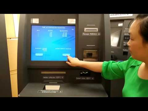 mp4 Money Exchange Near Me, download Money Exchange Near Me video klip Money Exchange Near Me