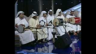 اغاني حصرية فاضل المزروعي - اللي ما يبانا ما نباه جلسات (النسخة الأصلية) | قناة نجوم تحميل MP3