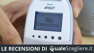 Philips Avent SCD580/00 | Le recensioni di QualeScegliere.it