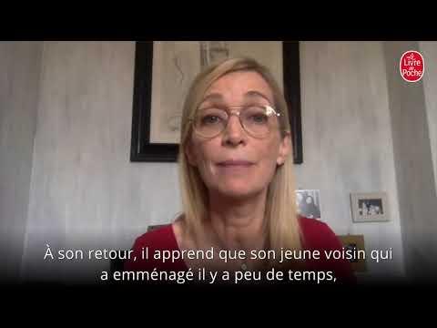 Vidéo de Valérie Tong Cuong