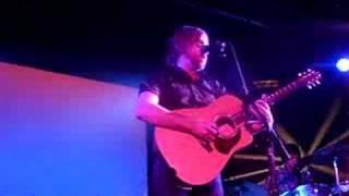 Josh Pyke - Our House Breathing