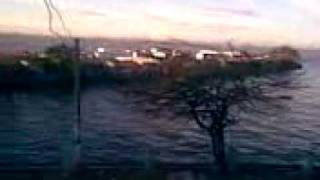 preview picture of video 'Bahia de La Union'