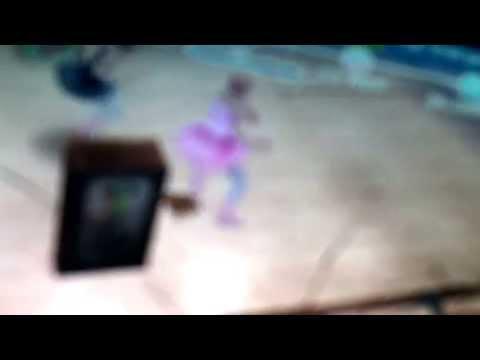 Sims Freeplay glitch