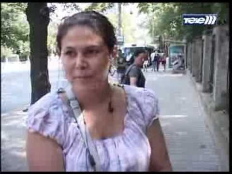 Fete singure care caută bărbați din Craiova