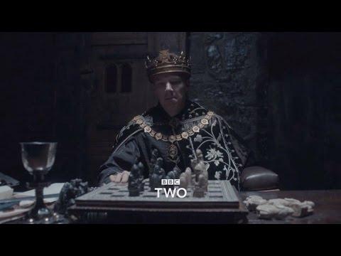 Hollow Crown - Rózsák háborúja online