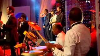تحميل اغاني مجانا Nouamane Lahlou Lwazir نعمان لحلو أغنية الوزير