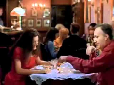 Romance 1999 Trailer mp4