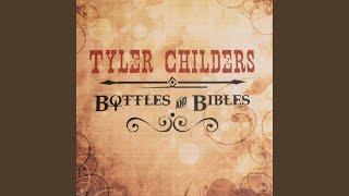 Tyler Childers Long Hard Road