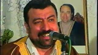 اغاني حصرية سهرة مع الفنان ضياء أديب الدايخ 2 تحميل MP3