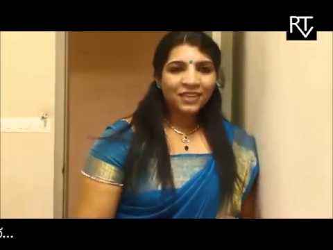 Saritha Nair Exclusive video.