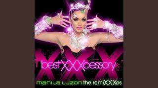 Best Xxxcessory (Johnny Labs Club Mix)