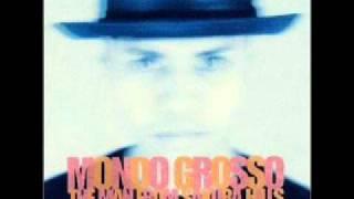 Mondo Grosso - Closer (The Roots Remix)