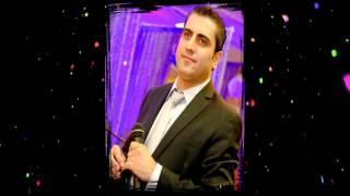 Moe Kabha اكتر من انا بحلم فيه تحميل MP3