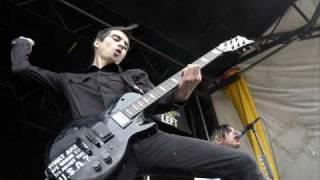 Anti-Flag & Włochaty - Right to Choose (Prawo wyboru)
