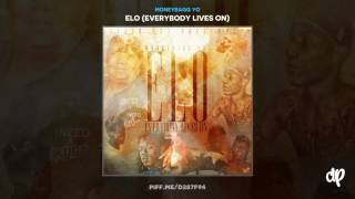 MoneyBagg Yo -  Still Fuck With You [ELO] (DatPiff Classic) | Kholo.pk