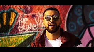 GITANO MAGREBI   EL GRECO Feat. MONCHO CHAVEA Y ORIGINAL ELIAS (video Oficial)