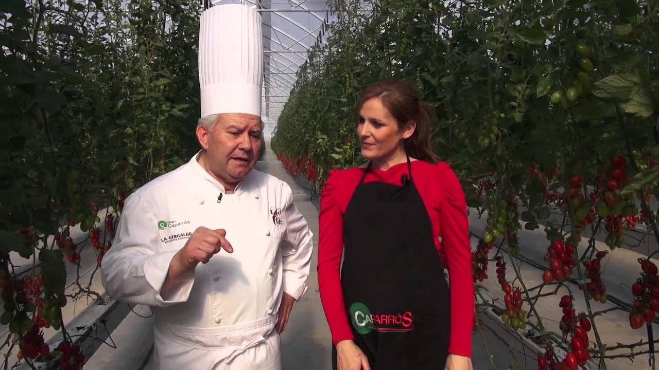 """Promo Especial tomate """"lobello"""""""