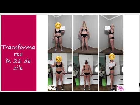 Pierdere în greutate sss de 90 de zile