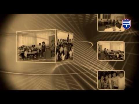 Evento de Graduación | Generación 2004 - 2010