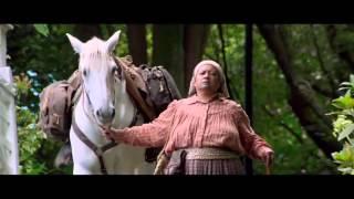 White Lies (Tuesday Film Series 05.24.2016)
