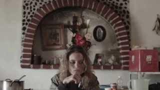 Estefani Brolo ~ Explosions [Music Video/Promo Only] HD