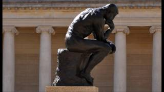 Functional Philosophy #7: How to Understand Free Will