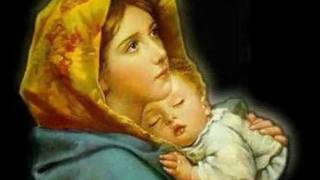 Mother Marys song from Jacobite Syrian Orthodox christians in Malayalam