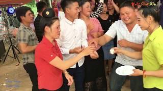 nhac-song-nhay-dam-cuoi-thuy-mien-duc-men-ban-hoi-xa-chieng-mung-phan-2