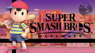 humoresque of a little dog smash ultimate - TH-Clip