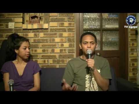 Le psoriasis sur les lèvres sexuelles chez les femmes