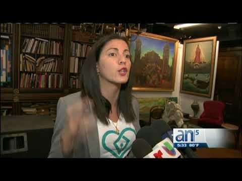 Cuba Decide pide que se desconozca sucesión dinástica del régimen cubano   - América TeVé