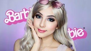 Devienna: Makeup Harus Menyenangkan!